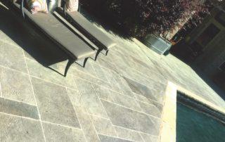 GOLD SunStone (ATD Concrete Coatings) (118)