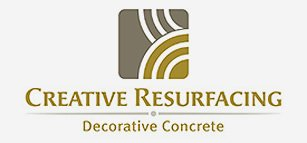 Creative Resurfacing