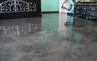 Creative Resurfacing Solutions - Pet Spa- Largo, FL