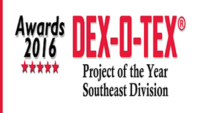 dex-o-tex-award