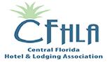 cfhla logo